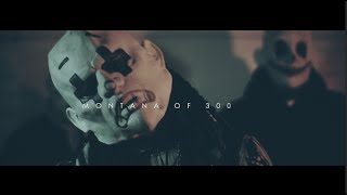 Montana Of 300 - Ice Cream Truck (Official Video) Shot By @AZaeProduction - YouTube