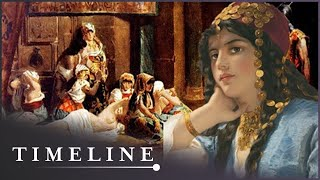 Nonton Harem  Suleiman The Magnificent Documentary    Timeline Film Subtitle Indonesia Streaming Movie Download