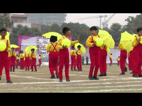 Video Apeejay School Noida, Sports Day 2014, Massdrill download in MP3, 3GP, MP4, WEBM, AVI, FLV January 2017
