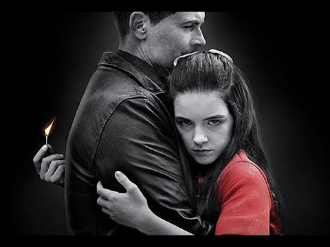 THE BAD SEED (2018) Official Teaser Trailer (HD) REMAKE | Rob Lowe