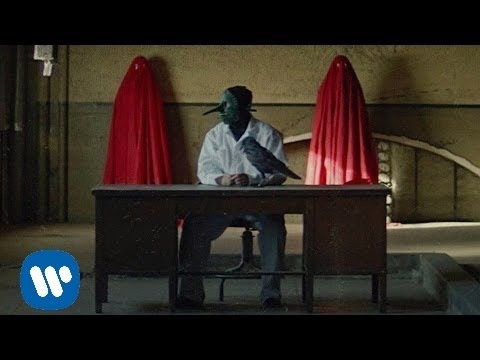 Slipknot – The Devil In I [OFFICIAL VIDEO]