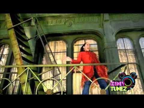 Video That's So Raven (Theme Song) download in MP3, 3GP, MP4, WEBM, AVI, FLV January 2017
