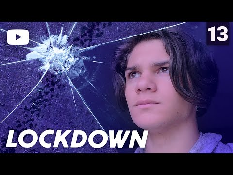 Best Intentions | Lockdown: Who Is Question Mark Face? | Ep 13