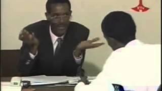 Ethiopian Comedy 2012 New Dereje&Habte Sibsebawu FLV