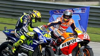 Video MotoGP™ Rewind from Sepang MP3, 3GP, MP4, WEBM, AVI, FLV November 2017