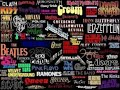 Best Classic Rock 3 (Full Songs)
