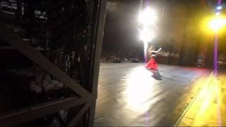 BellyDance -Girloiu Maria-Cristina