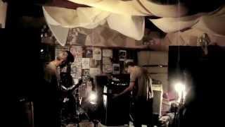 LE BAIN DE MAID - 23 (live Dolní Žandov 20.11.15)