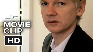 Nonton We Steal Secrets  The Story Of Wikileaks Clip   Rockstar  2013    Documentary Hd Film Subtitle Indonesia Streaming Movie Download