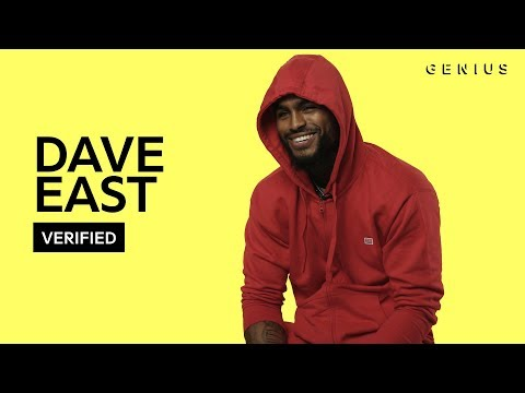 "Dave East ""Perfect"" Feat. Chris Brown Official Lyrics & Meaning 
