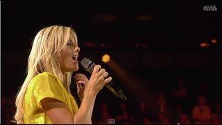 Helene Fischer - So Kann Das Leben Sein (Live)