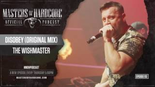 Download Lagu Official Masters of Hardcore podcast 113 by Destructive Tendencies Mp3