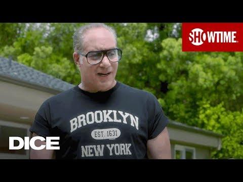 Dice | Next on Episode 6 | Season 2