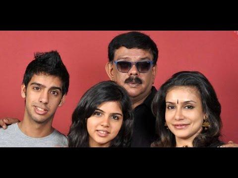 Divorce-finalised--Lissy-Priyadharshan-feels-relieved-now-Hot-Tamil-Cinema-News
