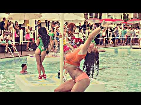 NEW Electro House Music 2014 | Summer Club Dance Mix | EP.16 Dj Drop G
