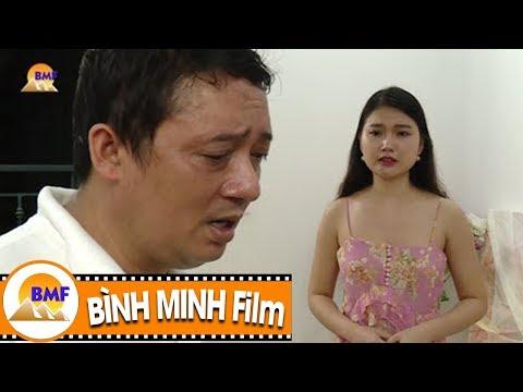 Trai Nhà Nghèo Hai Bàn Tay Trắng - Phim Hài Mới Nhất 2018 - Phim Hay Cười Bể Bụng 2018 - Thời lượng: 29:23.