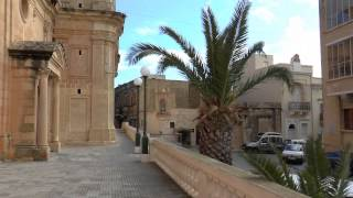 Gozo Malta  city pictures gallery : (HD) Gozo Malta
