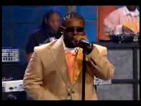 Video T-pain and Young Joc - Buy u a drink LIVE download in MP3, 3GP, MP4, WEBM, AVI, FLV January 2017