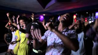 Yoni Cash (Yohannes Feleke) - Rekon Jeera [NEW! Hot Ethiopian Music Video 2015]