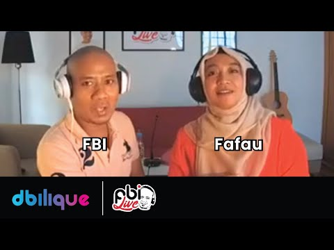 Video Roda Impian di FBI LIVE?! | #FBILive download in MP3, 3GP, MP4, WEBM, AVI, FLV January 2017