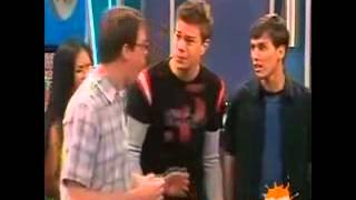Video Drake and Josh   The Best Video Funny Moments) MP3, 3GP, MP4, WEBM, AVI, FLV Maret 2019