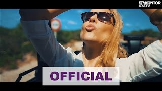Mike Candys & Evelyn Summer Dream music videos 2016 house