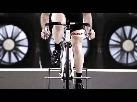 The Win Tunnel: Steel is Real but is it Aero?