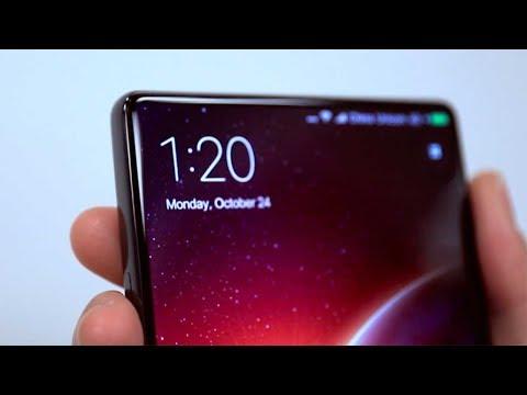 ТОП 5 ЛУЧШИХ БЮДЖЕТНЫХ СМАРТФОНОВ 2018 С ALIEXPRESS / Дешевые телефоны из китая до 100$