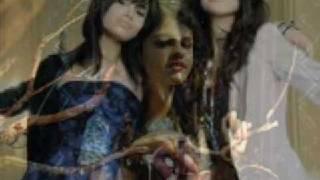 Video Hard To Love[A Nelena Story] Episode 11 MP3, 3GP, MP4, WEBM, AVI, FLV Desember 2017