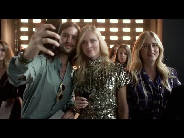 Anteprima Immagine Trailer Chiara Ferragni: Unposted, trailer ufficiale