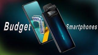 Video Top 10 Best Budget Smartphones 2018 !!! MP3, 3GP, MP4, WEBM, AVI, FLV Agustus 2018