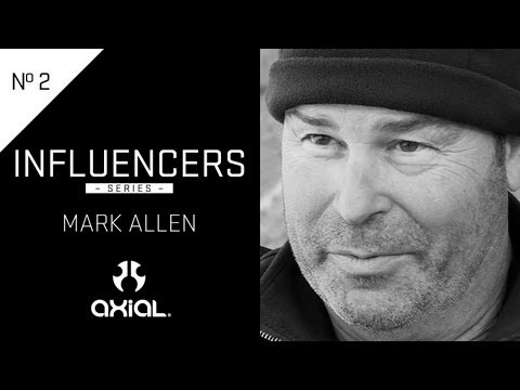 axialvideos - Mark Allen, Chief Designer at Chrysler. Axial had the pleasure of linking up with the Jeep team at Moab 2013 and sat down with Mark Allen and Ray Durham. We ...