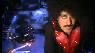Download Lagu TOPPOP: Phil Lynott - Old Town Mp3