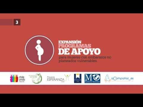 [2015] Campaña #PrevengamosElAborto