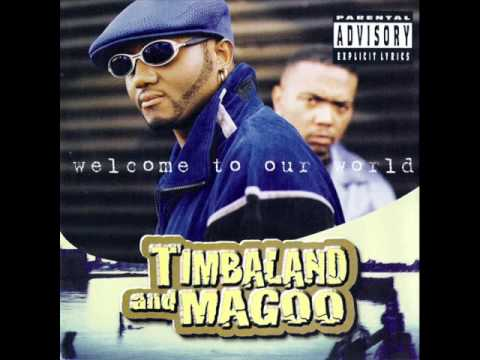 Timbaland - Beep Beep (feat Missy) lyrics