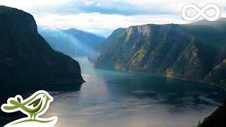 Video Beautiful Relaxing Music: Norway's Nature, Violin Music, Flute Music, Piano Music, Harp Music ★124 MP3, 3GP, MP4, WEBM, AVI, FLV Desember 2018