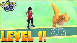 Pokemon Go With David Vlas Episode 8