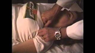 Download Video Swedish Massage Part 4, by Dr. Krause D.C., www.krausespa.com, www. massagecollege.org MP3 3GP MP4
