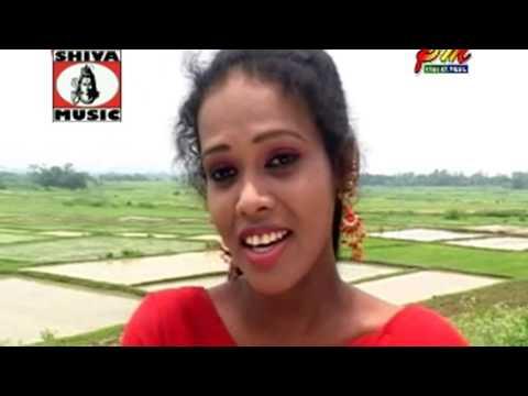 Video Santhali Songs Jharkhand 2017 - Moner Kotha | Santhali Video Songs Album - Huldia Kuli download in MP3, 3GP, MP4, WEBM, AVI, FLV January 2017