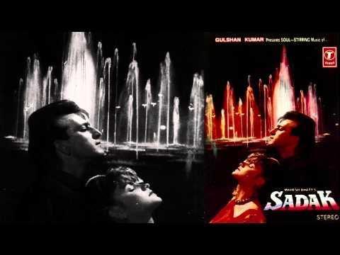Video Mohabbat Ki Hai Tumhare Liye Full Song (Audio) | Sadak | Sanjay Dutt, Pooja Bhatt download in MP3, 3GP, MP4, WEBM, AVI, FLV January 2017