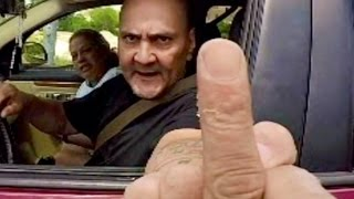 Nonton Stupid, Crazy & Angry People VS Motorcycles [Ep. #12] Road Rage 2016 Film Subtitle Indonesia Streaming Movie Download