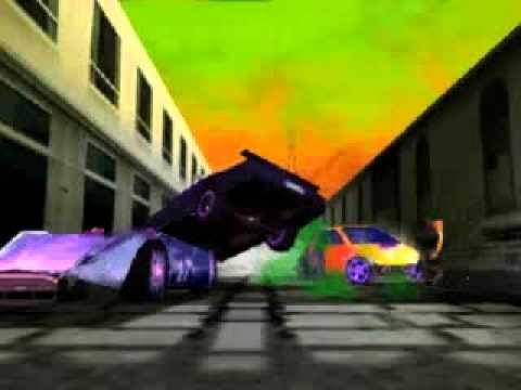 carmageddon 3 tdr 2000 (pc) download completo