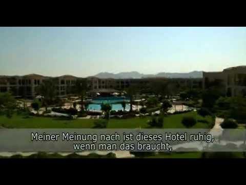Jaz Mirabel Park-Sharm El Sheikh, South Sinai, Egypt