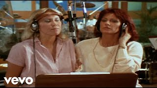Abba - Gimme! Gimme! Gimme! (A Man After Midnight) - YouTube