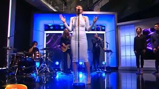 Nonton Dami Im - Yesterday Once More - The Morning Show TV (LIVE) Film Subtitle Indonesia Streaming Movie Download