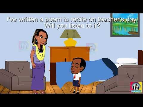 Video PRIVATE TEACHER - NAPASE PRIVATE TEACHER NE ( Jenny & Joseph) download in MP3, 3GP, MP4, WEBM, AVI, FLV January 2017