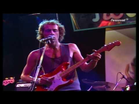 Tekst piosenki Dire Straits - In the gallery po polsku