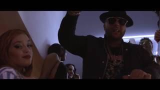 Clandestino y Yailemm – No Hacen Nah (Official Video) videos