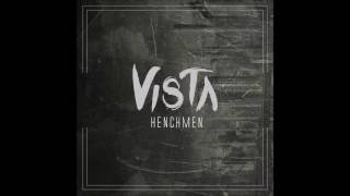 VISTA - The Stripped Sessions