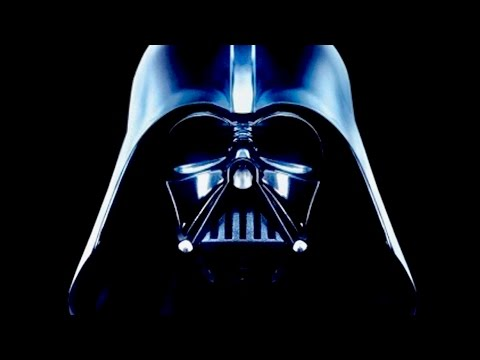 The Untold Truth Of Darth Vader